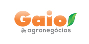 Gaio Agronegócios
