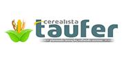 Grupo Taufer